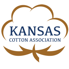 Kansas Cotton Association